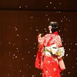 マジックの魅力  マジシャンの起源ー日本にも「手妻」というマジックがあった?