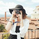 カメラマン、プロとアマの境目…技術の差はどこにあるのか