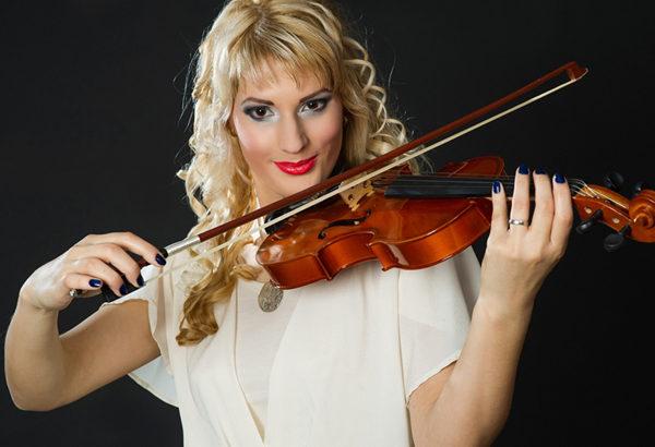 ヴァイオリニストになる難易度について…どれほどの難関なのか