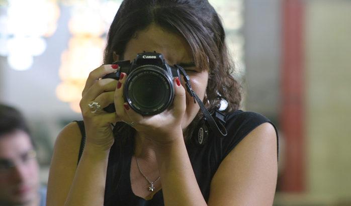 写真で思い出を残す一番いい方法は?