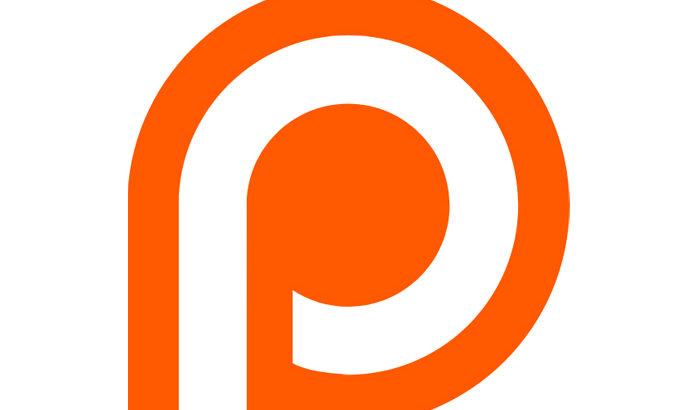 クリエイター支援プラットフォーム最強は「patreon」なのか?