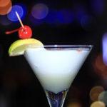 知られざるカクテルの歴史…最初はただの薄めたお酒だった?