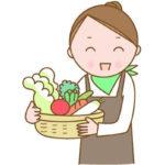 野菜ソムリエを目指す方、資格の活かし方を紹介します!