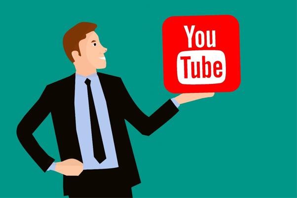 YouTuberは儲かっているのか? これまでとこれから