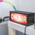 ラジオパーソナリティのなり方…業界に入る方法