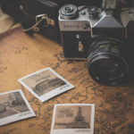 写真の保存方法…アルバム・ネット、どっちがベスト?