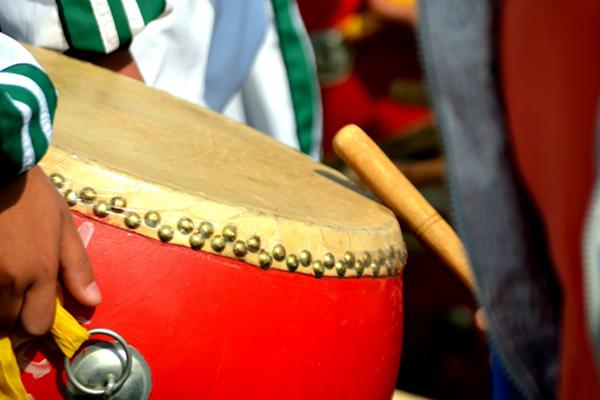 和楽器の歴史と今後…これから活躍する方法