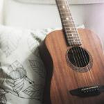 音楽教育のメリットとは…子供への好影響?