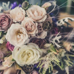 結婚式はいつから西洋化? 日本と「結婚式」の成り立ち