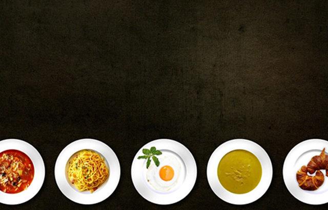 食育アドバイザーの資格の効力と、栄養管理士との違いについて
