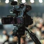 テレビコマーシャルが出来るまでのプロセスとは?