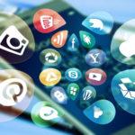 Live配信アプリはそれぞれどう違う?各アプリの特徴について