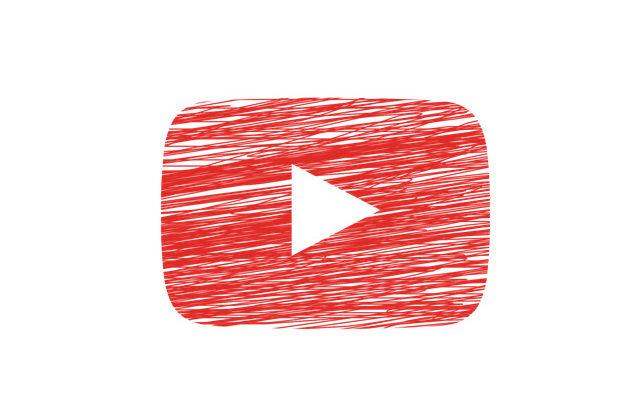 広告収入以外で、動画クリエイターが収益を得る方法