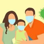 コロナウイルスに対し、企業が払うべき安全配慮義務