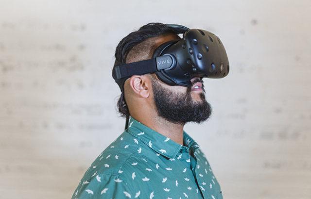 VRアートは普及するのか~VRアートの未来