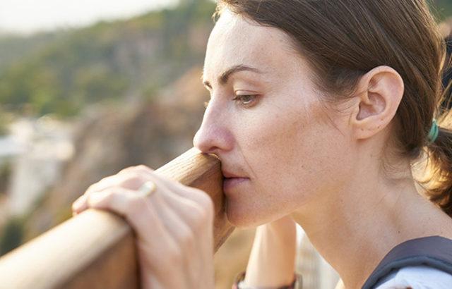 眼精疲労はどう対策する?自宅でできる対策方法