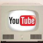 日本のYouTubeで今人気なのはどんな動画?人気ジャンルについて