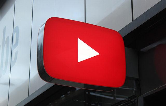 海外のYouTubeで人気なのはどんなジャンル?