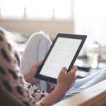 社会人はオンライン学習をどう利用すべきなのか