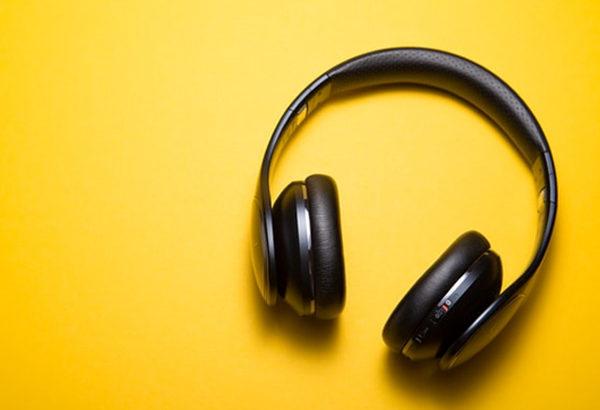 音楽における著作権と、著作権料の発生範囲