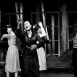演劇と認知症ケアについて……演劇情動療法とは