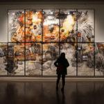 【2021年度版】パナソニック汐留美術館のイベント・常設情報