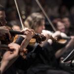 クラシック音楽のコンサートに行くときはどうすればいいの?
