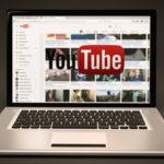 YouTubeの「プロモーションを含みます」って…?